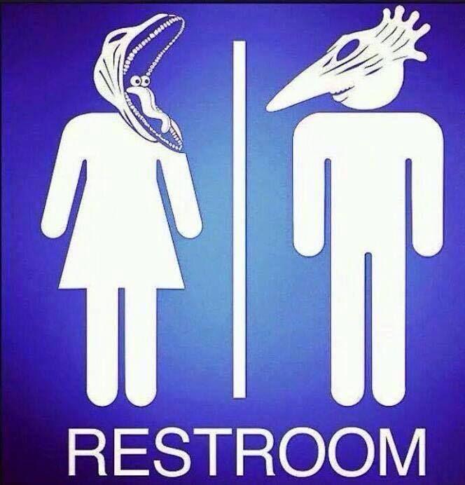 Bathroom Sign Halloween beetlejuice restroom … | halloween | pinterest | beetlejuice, tim