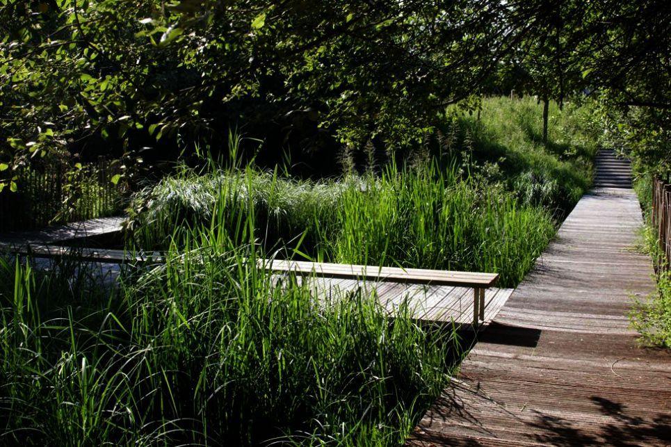 Landscape Gardening Forum upon Landscape Gardening Jobs ...