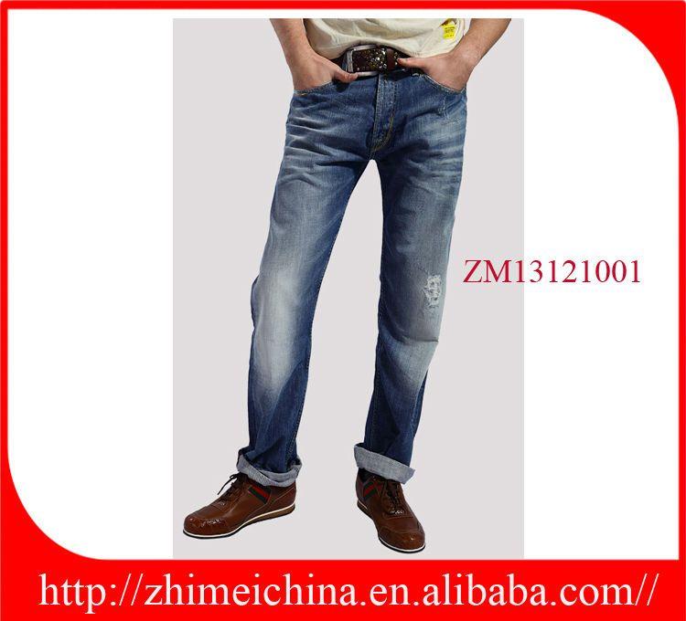 3ecfd267 wholesale rock revival jeans,cheap miss me jeans,jeans b2b $7~$9.00 ...