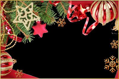 Tarjeta De Navidad Plantillas De Tarjetas De Navidad