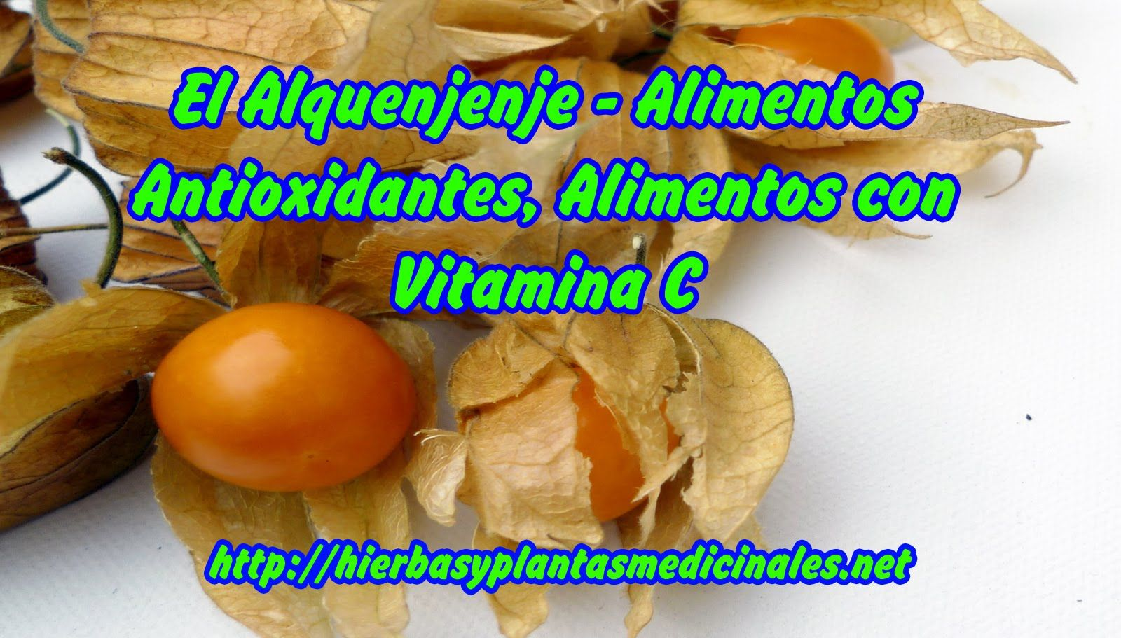 jugos naturales para eliminar el acido urico aumento del acido urico el alcohol y el acido urico