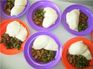 Malawi food with pdf instructions on making nsima and mandasi girl malawi food with pdf instructions on making nsima and mandasi african recipeszimbabwe forumfinder Image collections