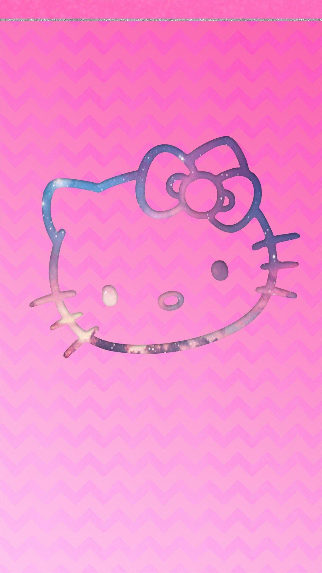 Hello Kitty Hello Kitty Wallpaper Hello Kitty Backgrounds Hello Kitty Art