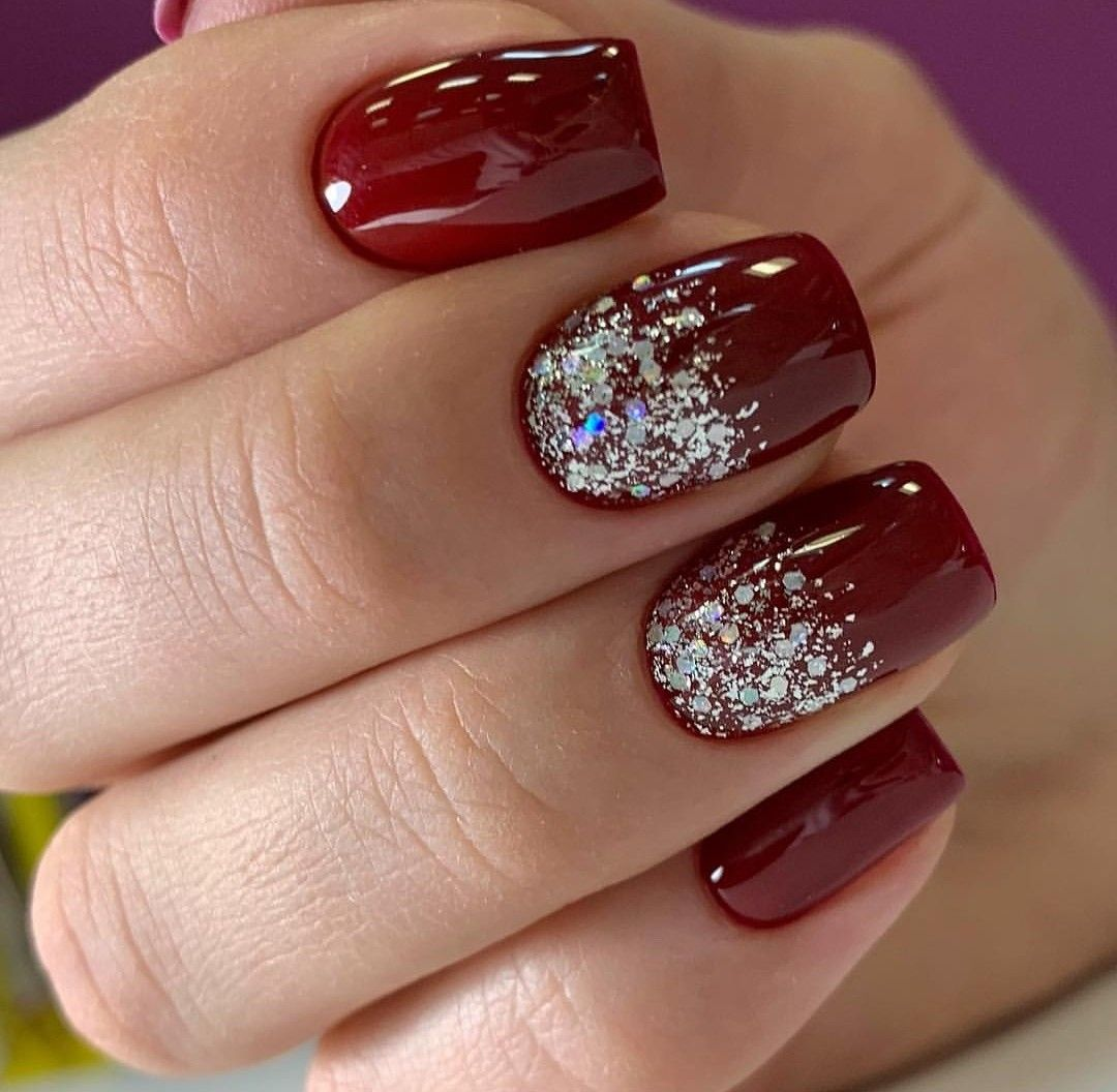 Pin By Ivana Grujic On Ombre Nails In 2020 Nails Nail Art Designs City Nails