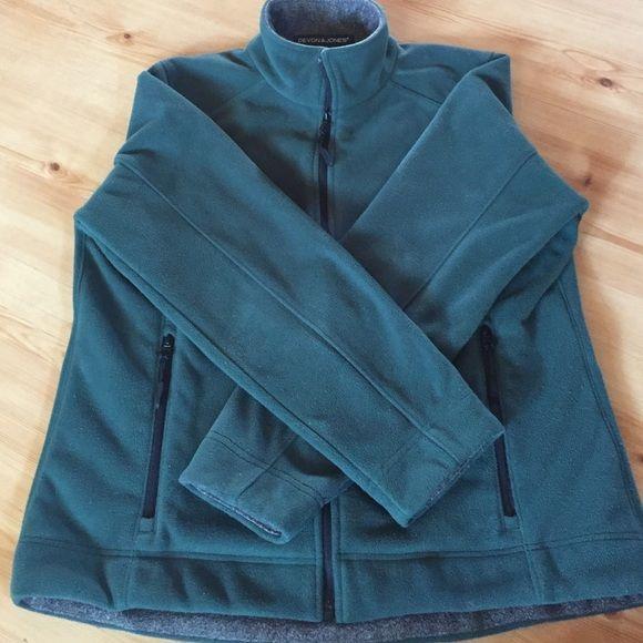 Fleece jacket Autumn fleece! Jackets & Coats