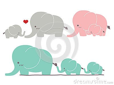 cute elephant download from over 23 million high quality stock