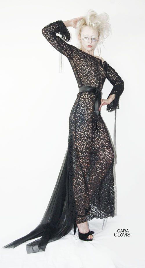 Dress Lace | Langes spitzenkleid, Kleid spitze und Chiffon