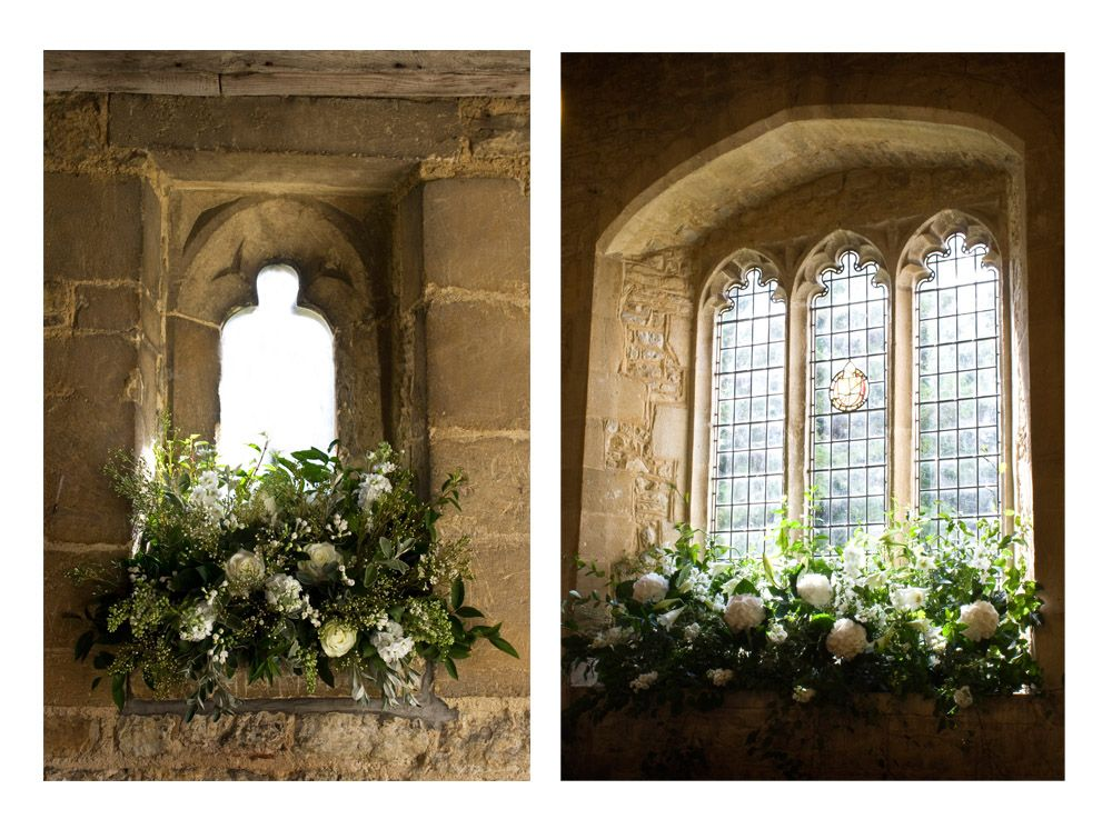 Country Church Weddings - Google Search