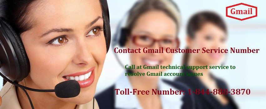 Are you looking to add contacts in your Gmail account? But