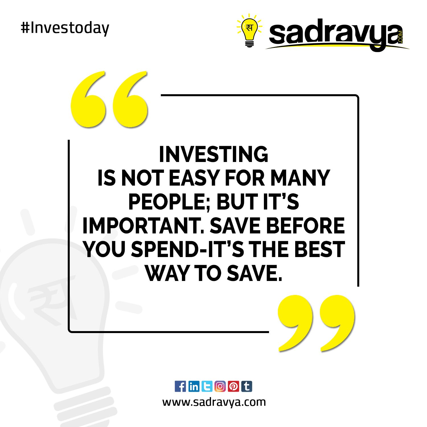 Mutual Fund Quotes Good Morning Have A Wonderful Day  Morning Quotes Mf