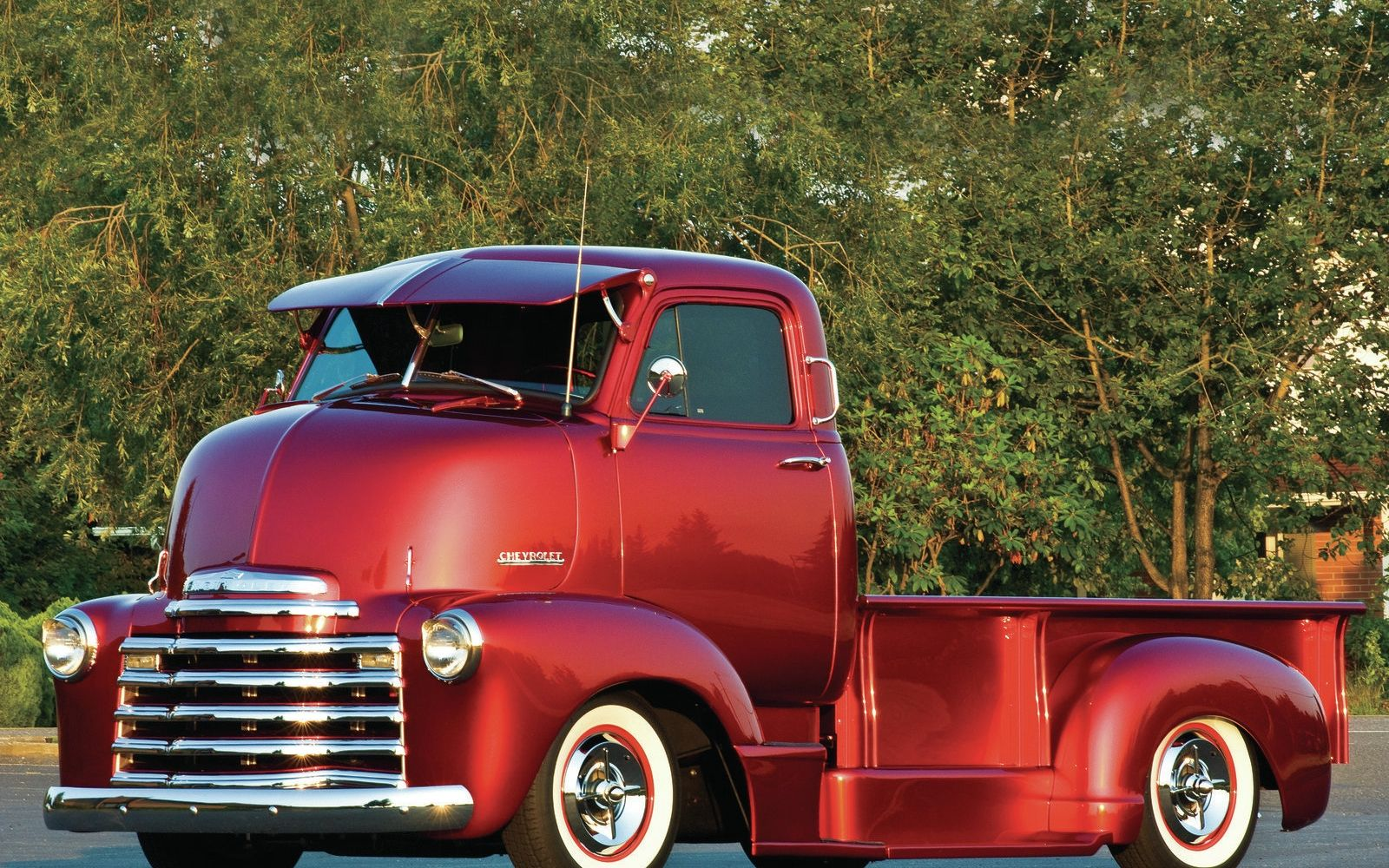 afficher l 39 image d 39 origine voiture ancienne voitures anciennes et voiture. Black Bedroom Furniture Sets. Home Design Ideas