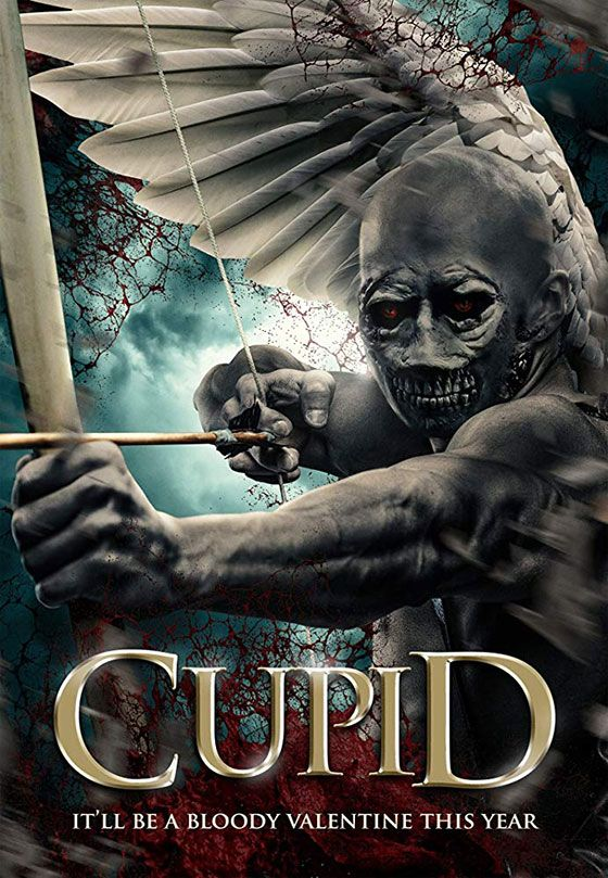 Cupid Review in 2020 Free movies online, Movies online