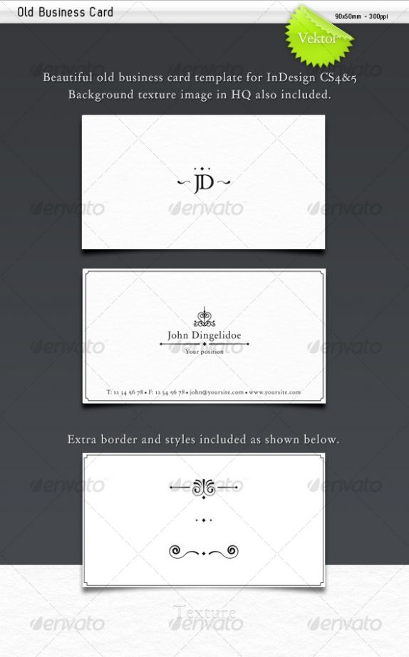 Old business card premium template best namecard namecard old business card premium template best namecard reheart Image collections
