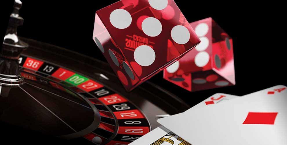 Рулетки казино бесплатно без регистрации как играть в карты человек паук видео