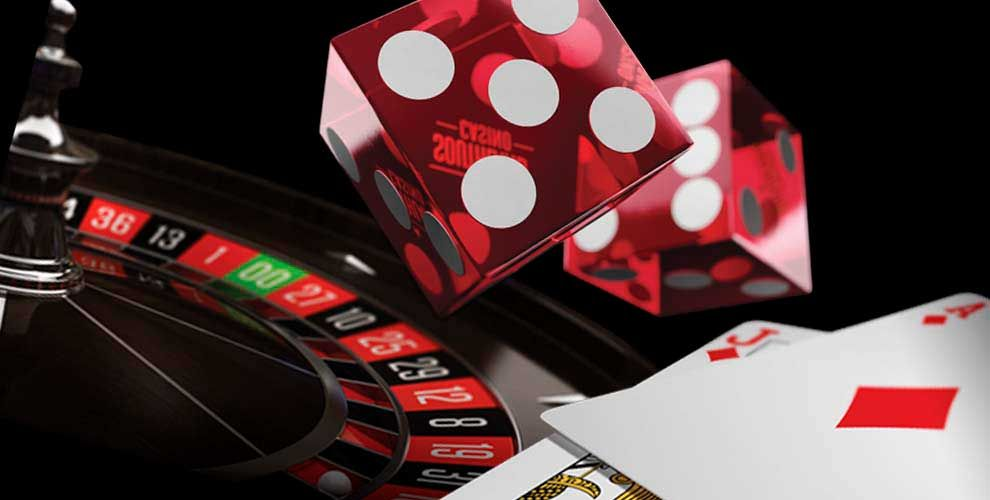 Казино гаражи онлайн бесплатно 300 рублей бонус на казино