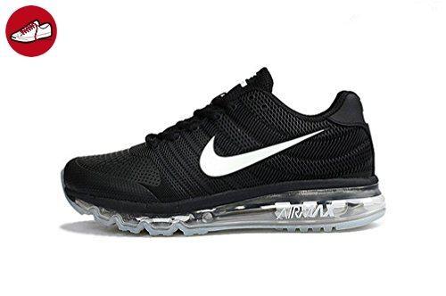 big sale 13e7a 24ad3 Black Friday final Sale - Nike Air Max 2017 mens (USA 11) (UK