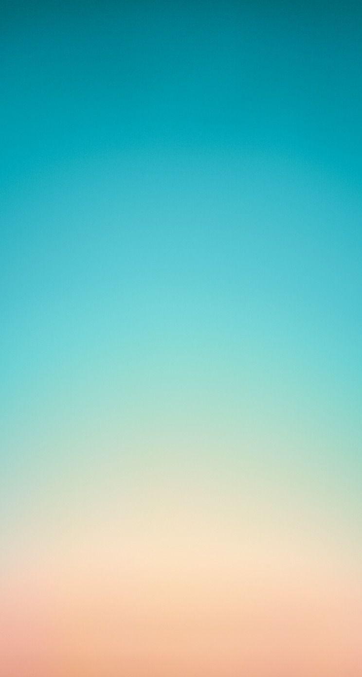 Beautiful Gradient Background Get Iphone Wallpaper
