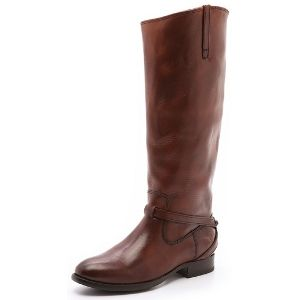 Frye - Boots - 30% DISCOUNT - $257.60