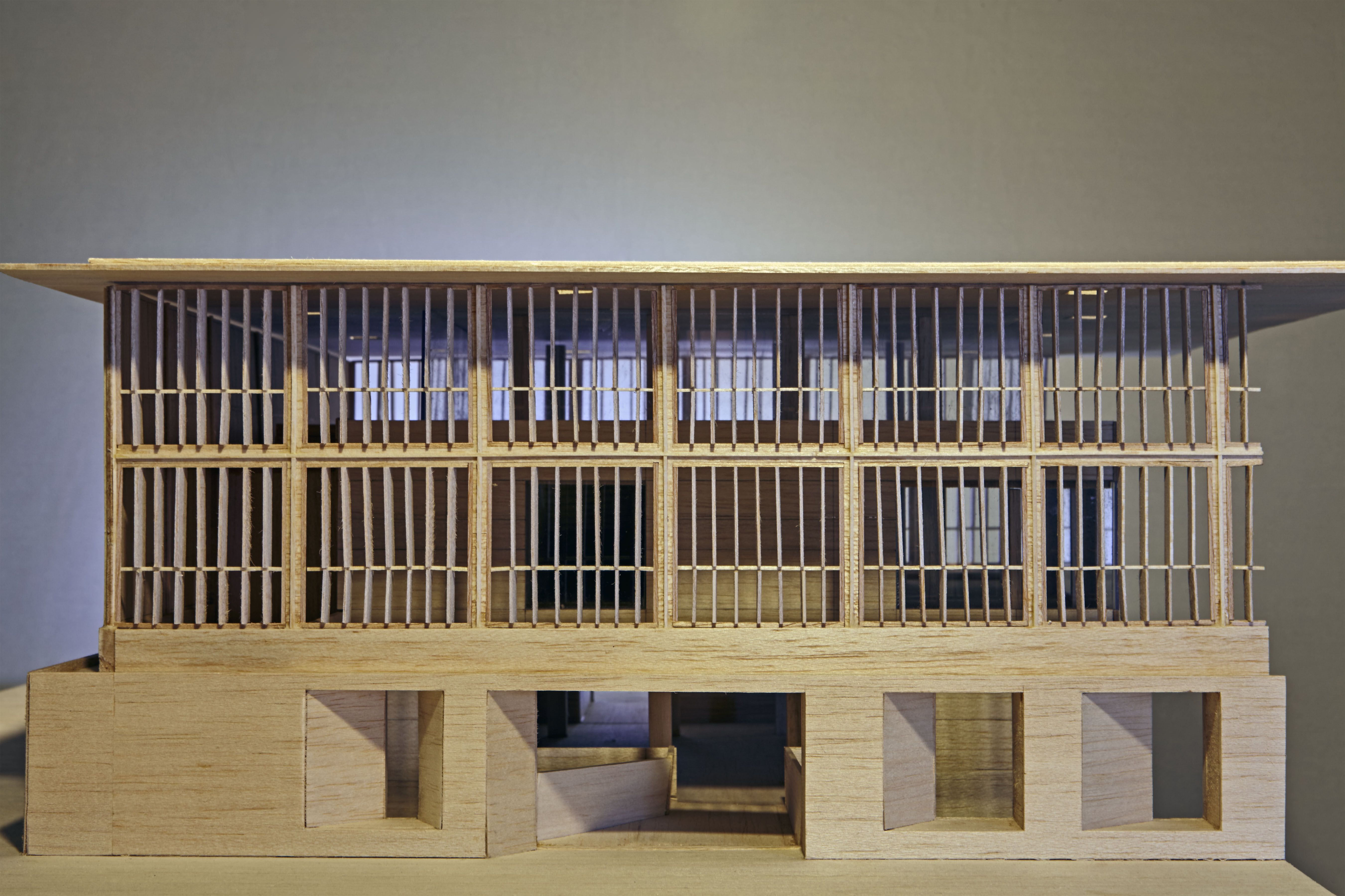 cept masters in interior design style