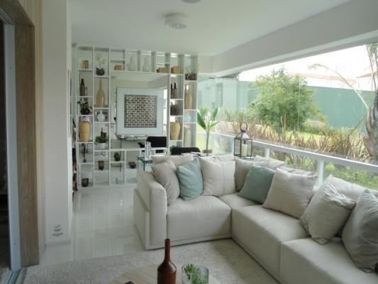 Compre Apartamento com 3 Quartos, Jardim da Glória, Zona Sul, São Paulo por R$ 1.210.205. Possui um total de 126,5 m², 3 Suites, 2 Vagas de carro. Fale com Roser.