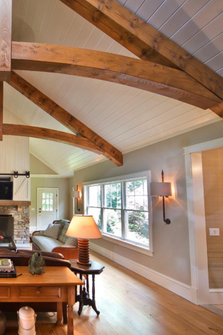 Home Decor Ceiling Wall Planks Mdf T G Shiplap V Groove In 2020 Ceiling Decor Wall Planks Shiplap