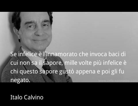 an analysis of italo calvino s the This one-page guide includes a plot summary and brief analysis of invisible cities by italo calvino  invisible cities summary  s response, calvino weaves.