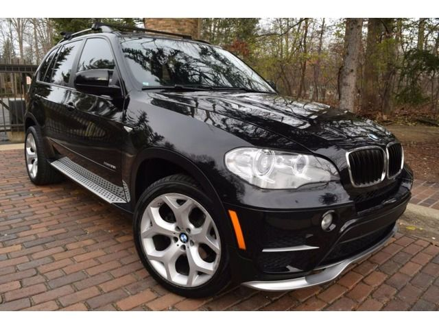2013 Bmw X5 Awd Turbocharged Edition With Images Bmw X5 Bmw