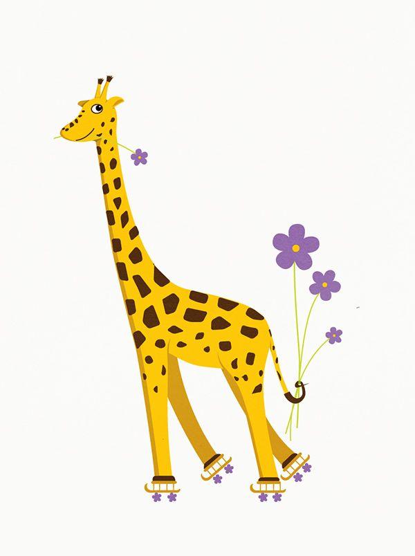 K Ultra HD Giraffe Wallpapers HD Desktop Backgrounds x