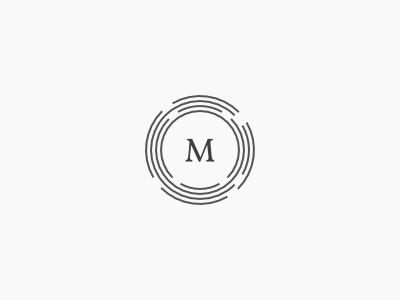 Logo Sketch Logo Sketches Graphic Design Logo Typography Logo