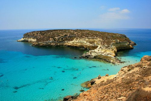 Sicily Italy Beaches In The World Vacation Guide Most Beautiful Beaches