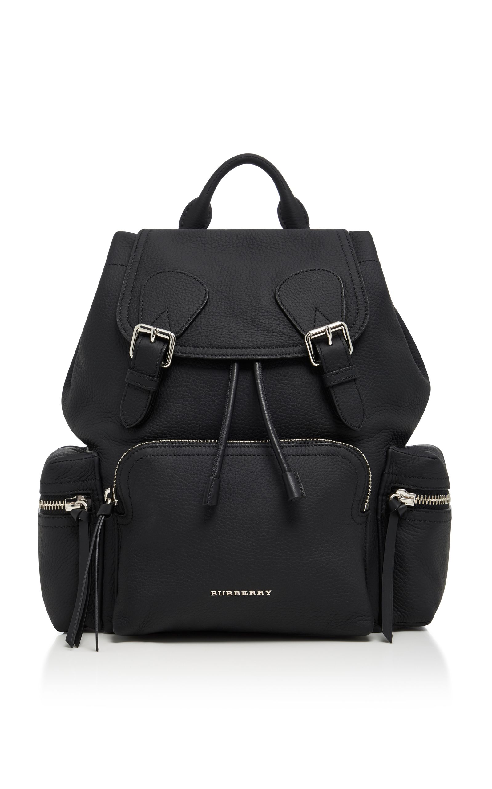 Burberry Fox Handbag