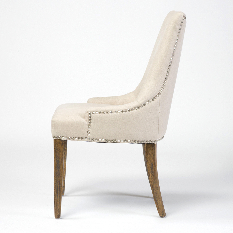 dcor design hampton parsons chair parsons chairsdining room. dcor design hampton parsons chair  dining room  pinterest