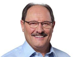 José Ivo Sartori - Pesquisa Google