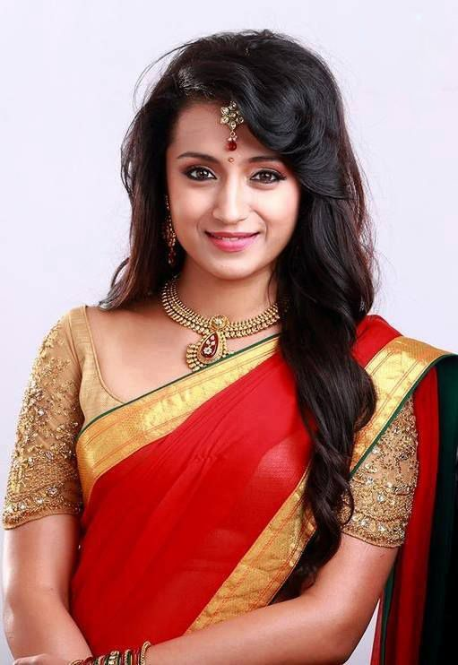 Finally South Indian Actress Trisha has put an end to all the news  regarding her marriage with Varun Manian. She has opened up about her  engagement and ... c4d3e19dfa8
