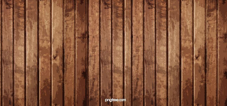 Wood Texture Background #woodtexturebackground