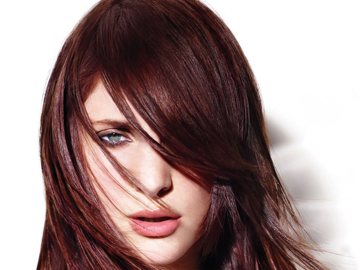 What is the Best Hair Color Brand - Best at Home Semi Permanent Hair ...