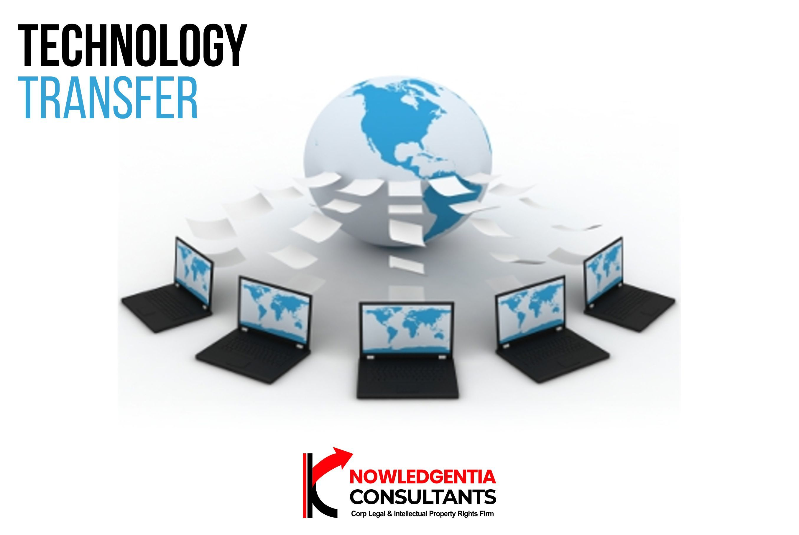 Knowledgentia Consultants Provide The Services Of Technology Transfer In India Our Team Members Include Indu With Images Technology Transfer Technology Immersive Learning