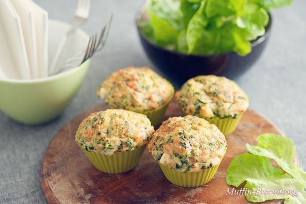 and feta cheese muffins - delicious! and feta cheese muffins - delicious! and feta cheese muffins -