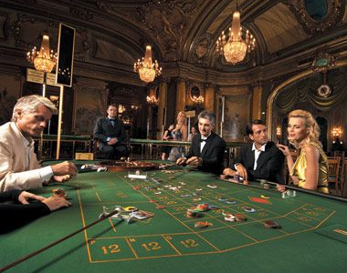 Casino monte carlo dress code us law online gambling