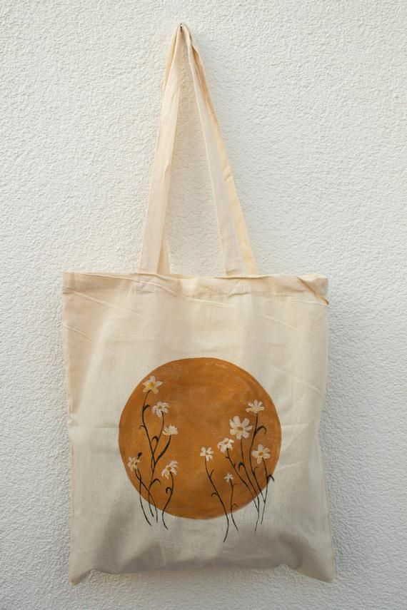 Natural linen tote bag burlap shopping bag rustic bag washed linen shoulder cabas Large tote shopping Shoulder Bag Weekender Beach Sac Cabas
