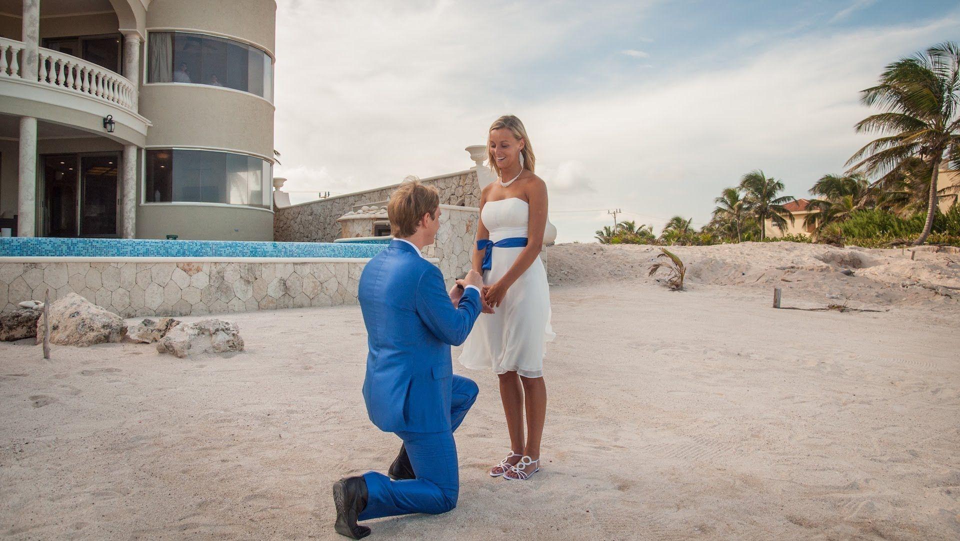 best wedding proposals - HD1920×1082