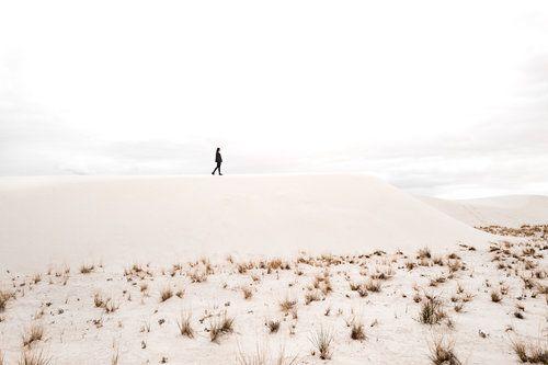 Cerruti Draime | Photographers