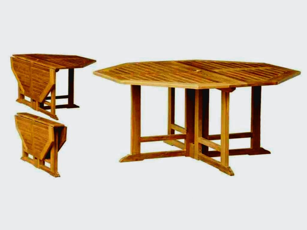 Table Basse De Jardin Ikea Genial Ikea Table De Jardin Table Bar