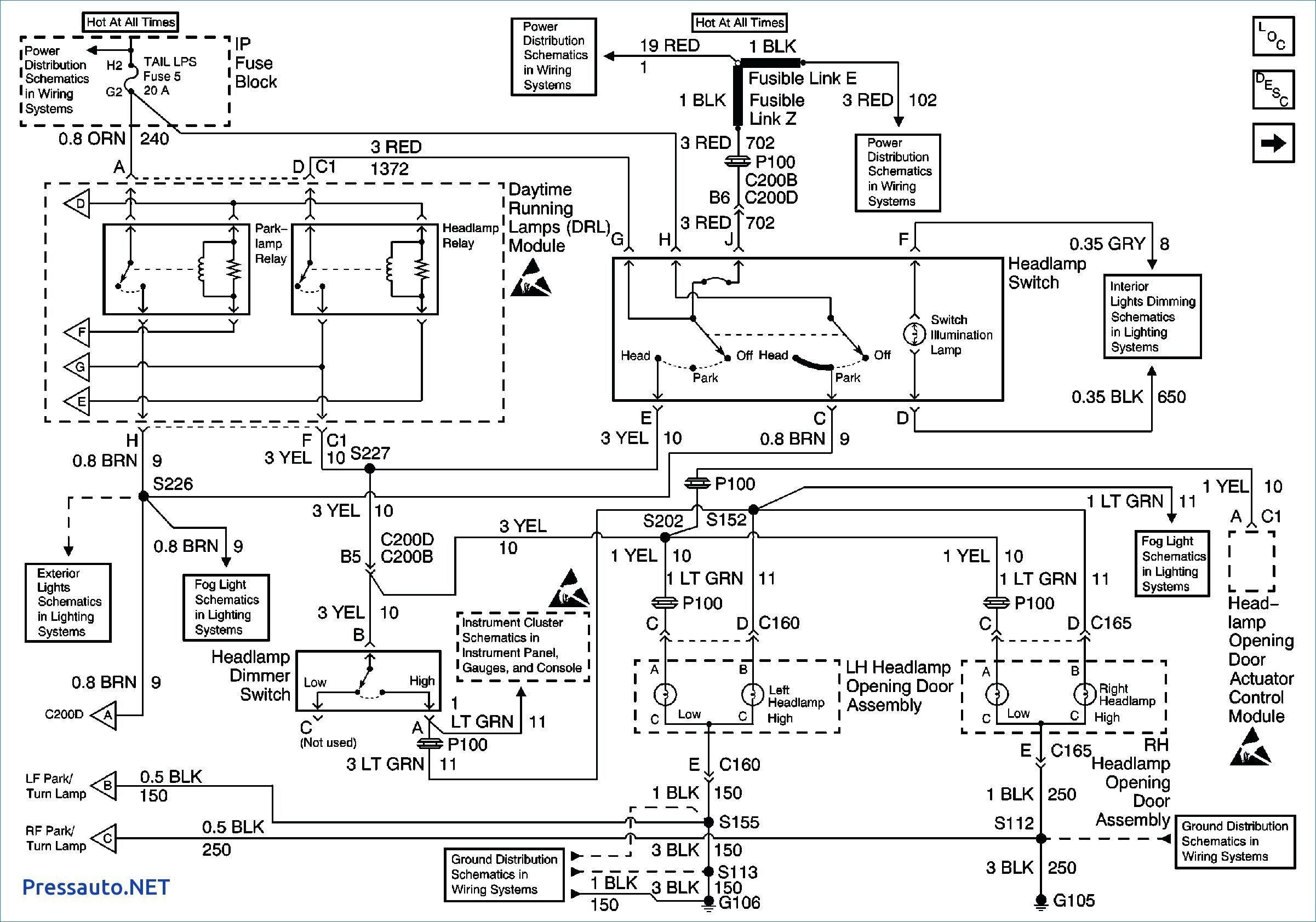 2002 Honda Civic Wiring Schematics In 2020 Electrical Wiring Diagram Diagram Repair Guide