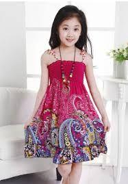 50437f93a Resultado de imagem para ropa de moda para niña de 9 años | Ropa de ...
