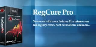 RegCure Pro 4 0 Crack + Serial Key with Keygen [Latest] | Crackdrive