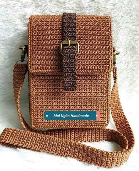 65 trendy sewing backpack leather michael kors