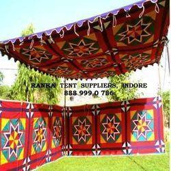 Shamiana Kannat Tent - Buy Shamiana Kannat Tent Product on Alibaba.com  sc 1 st  Pinterest & Shamiana Kannat Tent - Buy Shamiana Kannat Tent Product on Alibaba ...