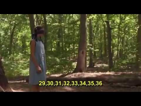 A Garota Da Casa Ao Lado Leg Filme Completo Youtube Filmes