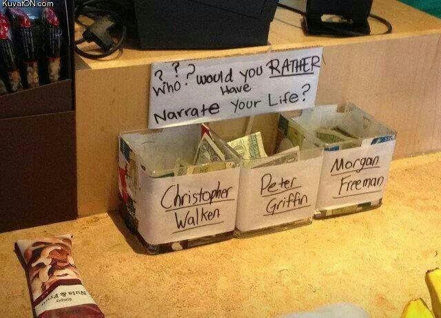 Tip Jar Ideas Google Search BCHS Drama Haunted House Pinterest - 21 brilliant tip jars guaranteed to make some money